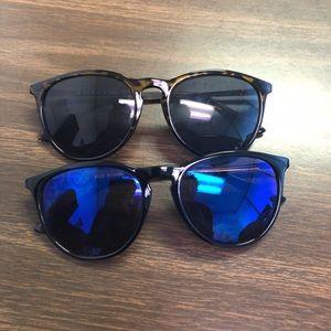 ASOS shades